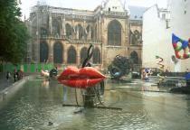 pompidou2.jpg