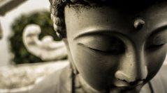 Licencia de Creative Commons My Buddha by Sheimsi is licensed under a Creative Commons Reconocimiento-NoComercial-SinObraDerivada 4.0 Internacional License.